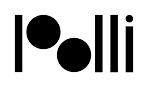 Магазин Polli Products